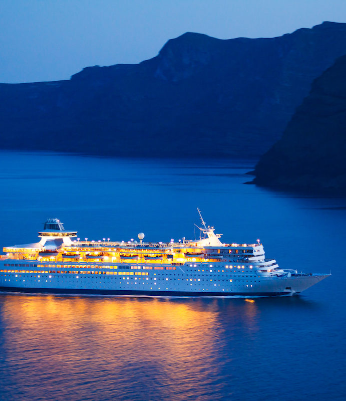 7 Tips To Get The Most Out Of Your Next Cruise Vacation
