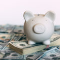 7 Simple Steps Towards Financial Freedom