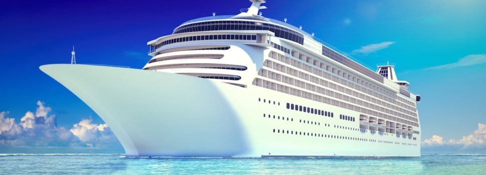 5 Mistakes I Made As A Rookie Cruise Passenger