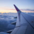 One Of My Inconvenient Fears As A Frequent Flyer: Turbulence