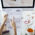 Top 5 Invoicing And Cloud Accounting Apps (And Alternatives To Freshbooks)