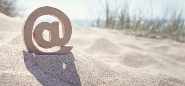 Email Vacation Autoresponder Tips And Examples