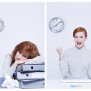 Time Management: Give A Little, Get A Lot