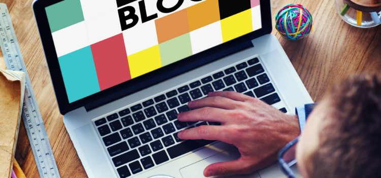 8 Tips On How To Get More Traffic To Your Blog