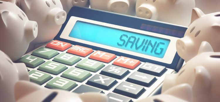 18 Practical Money Saving Tips You Should Implement Today
