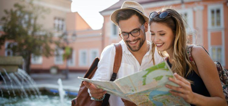 Travelling More 3-6 Months From Now Requires Taking Action Today