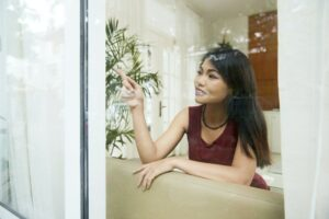 Quarantine and self isolation