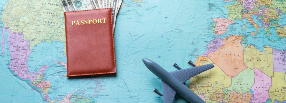 Is Travel Hacking Worth It?