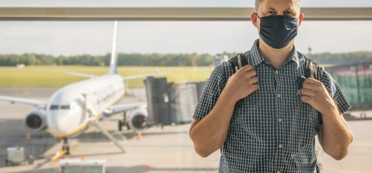 Tips For New Travel Hackers: Where And How To Start Travel Hacking Your Way To Free Flights