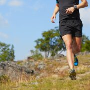 Why I Went Running Every Day Last Month