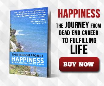 TFP Happiness