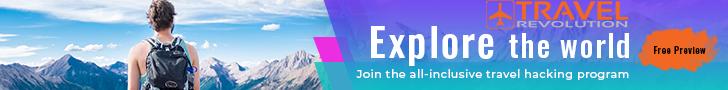 TR-Explore
